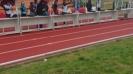 Campionati Italiani Assoluti Laser Run 2019 Asti-10