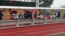 Campionati Italiani Assoluti Laser Run 2019 Asti-11