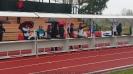 Campionati Italiani Assoluti Laser Run 2019 Asti-12