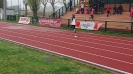 Campionati Italiani Assoluti Laser Run 2019 Asti-13