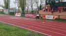Campionati Italiani Assoluti Laser Run 2019 Asti-14
