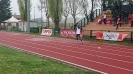 Campionati Italiani Assoluti Laser Run 2019 Asti-15