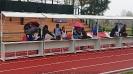 Campionati Italiani Assoluti Laser Run 2019 Asti-16