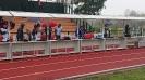 Campionati Italiani Assoluti Laser Run 2019 Asti-18
