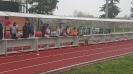Campionati Italiani Assoluti Laser Run 2019 Asti-24