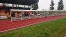 Campionati Italiani Assoluti Laser Run 2019 Asti-2