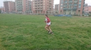 Campionati Italiani Assoluti Laser Run 2019 Asti-30