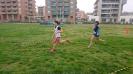 Campionati Italiani Assoluti Laser Run 2019 Asti-36