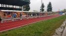 Campionati Italiani Assoluti Laser Run 2019 Asti-37