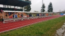 Campionati Italiani Assoluti Laser Run 2019 Asti-39