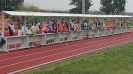 Campionati Italiani Assoluti Laser Run 2019 Asti-42