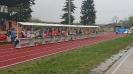 Campionati Italiani Assoluti Laser Run 2019 Asti-43