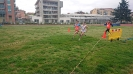 Campionati Italiani Assoluti Laser Run 2019 Asti-45