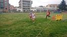 Campionati Italiani Assoluti Laser Run 2019 Asti-46