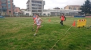 Campionati Italiani Assoluti Laser Run 2019 Asti-47