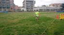 Campionati Italiani Assoluti Laser Run 2019 Asti-48