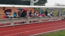 Campionati Italiani Assoluti Laser Run 2019 Asti-4