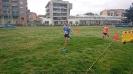 Campionati Italiani Assoluti Laser Run 2019 Asti-50