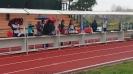 Campionati Italiani Assoluti Laser Run 2019 Asti-5