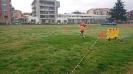 Campionati Italiani Assoluti Laser Run 2019 Asti-60