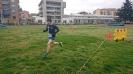 Campionati Italiani Assoluti Laser Run 2019 Asti-67