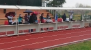 Campionati Italiani Assoluti Laser Run 2019 Asti-6