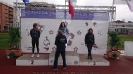 Campionati Italiani Assoluti Laser Run 2019 Asti-75