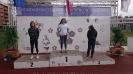 Campionati Italiani Assoluti Laser Run 2019 Asti-77