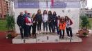 Campionati Italiani Assoluti Laser Run 2019 Asti-80