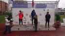 Campionati Italiani Assoluti Laser Run 2019 Asti-86