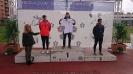 Campionati Italiani Assoluti Laser Run 2019 Asti-87