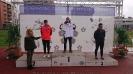Campionati Italiani Assoluti Laser Run 2019 Asti-88