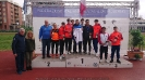 Campionati Italiani Assoluti Laser Run 2019 Asti-89