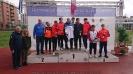 Campionati Italiani Assoluti Laser Run 2019 Asti-90