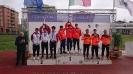 Campionati Italiani Assoluti Laser Run 2019 Asti-92