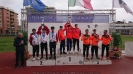 Campionati Italiani Assoluti Laser Run 2019 Asti-93