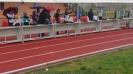 Campionati Italiani Assoluti Laser Run 2019 Asti-9