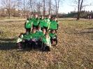 Campionati Provinciali di Cross giovanili 2020 Asti