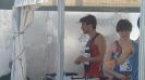 Campionato Italiano Triathlon e Tetrathlon 2018