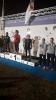 Trofeo Nazionale e Campionati Italiani Tetrathlon Invernali 2019-10
