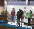 Trofeo Nazionale e Campionati Italiani Tetrathlon Invernali 2019-11