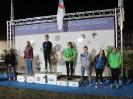 Trofeo Nazionale e Campionati Italiani Tetrathlon Invernali 2019-12